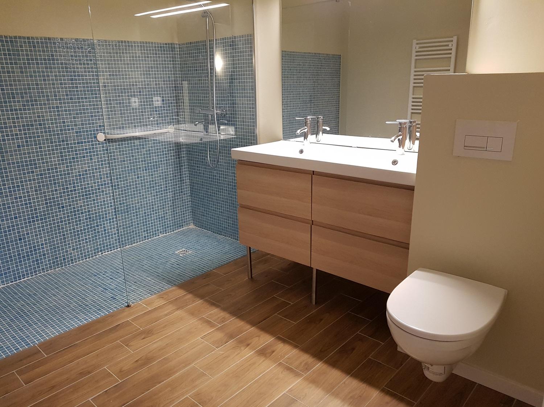Salle-de-bain-residence-drome