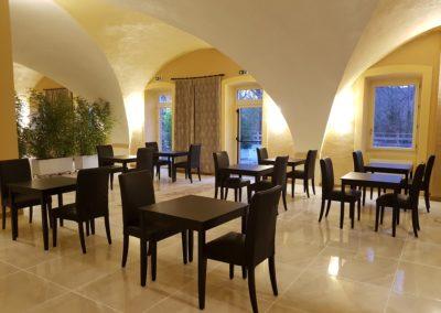 Restaurant-soir_residenceclosduval
