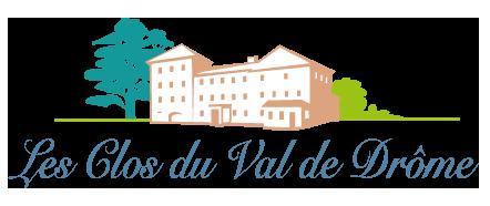 Les Clos du Val de Drôme